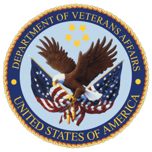 600px-US-DeptOfVeteransAffairs-Seal-Large