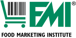 Food_Marketing_Institute_logo