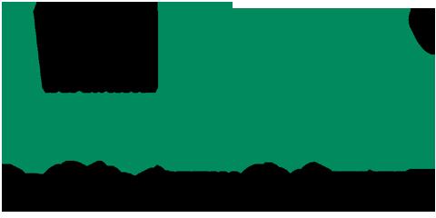 Food_Marketing_Institute_logo