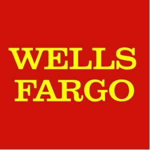 logo_wells_fargo