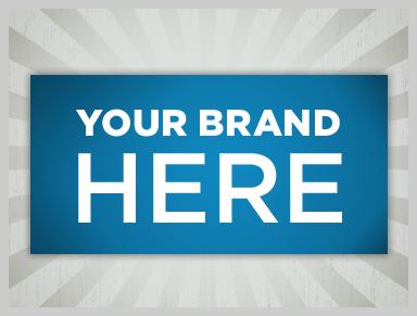 brand management white label software social media