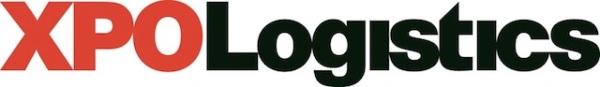 xpo-logistics-logo-in-jpeg-1024x148